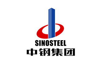 Sinosteel purchases world's fifth largest ferrochrome producer